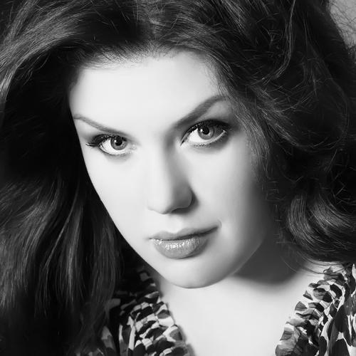 100 Pop Cover Versions #14: Jane Monheit Covers Moon River