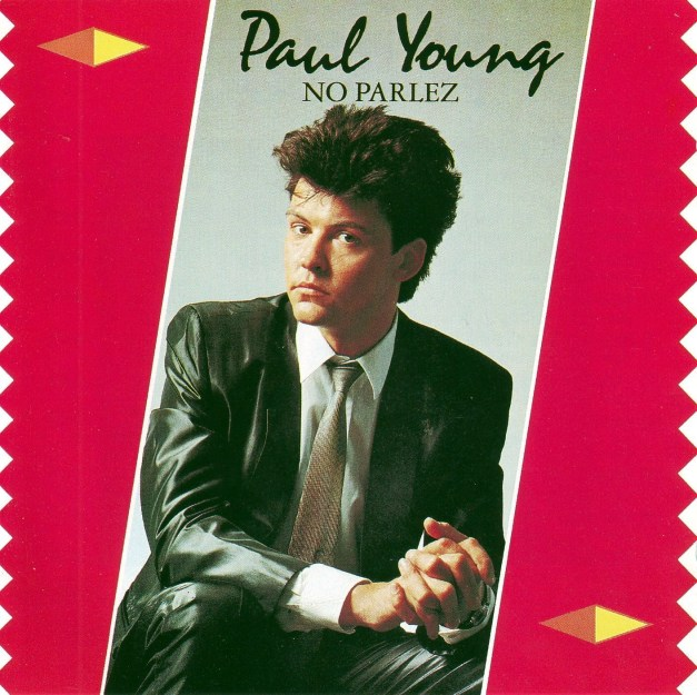 paul_young_no_parlez_1983_retail_cd-front